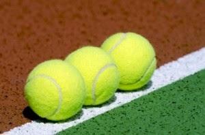 palline tennis