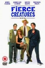 Watch Fierce Creatures (1997) Megavideo Movie Online