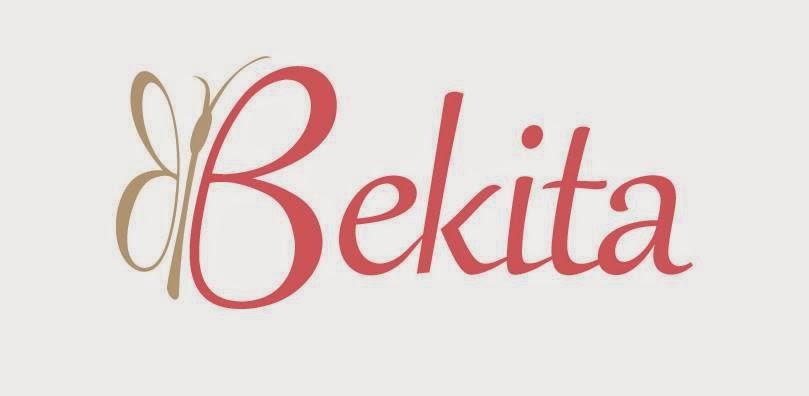 Jabones Bekita