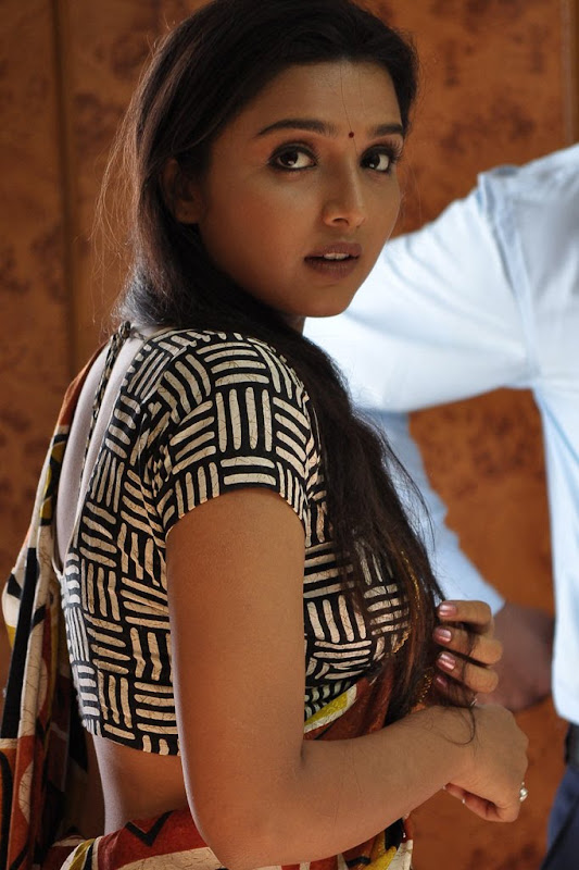 Yugam Stills DeepthiTelugu Actress Deepthi Latest Hot Stills Photoshoot images