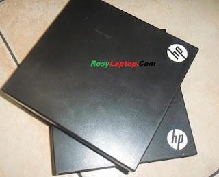 DVD-RW Eksternal HP