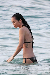 Hawaii Hotels, Hawaii Beach,Hawaii,Travel, Travel to Hawaii, Megan Fox,