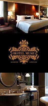 HOTEL DU JOUR