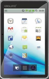 Aakash ubislate 7 tablet buy online