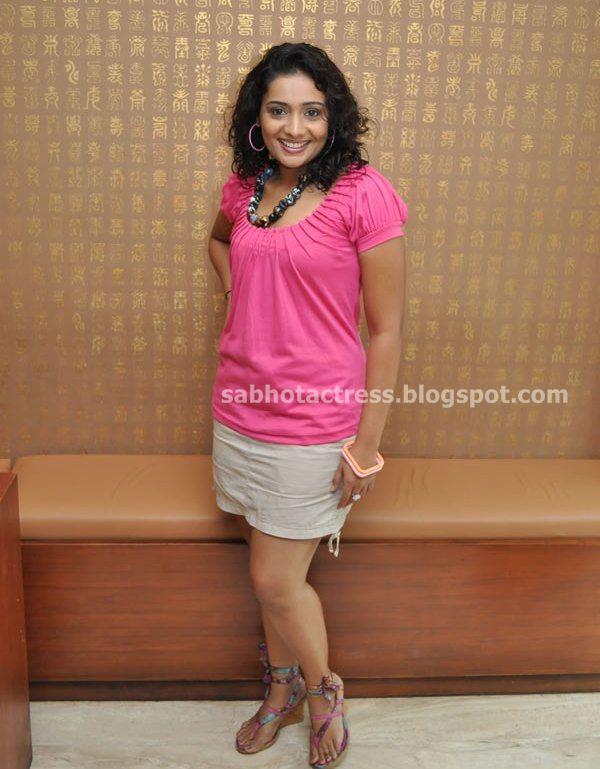 Meera Vasudevan Hot Sexy Spicy Bikini Cute Unseen Rare