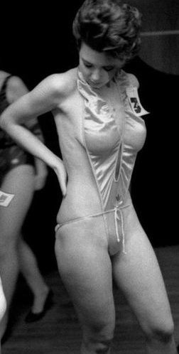 primer-concurso-belleza-ruso