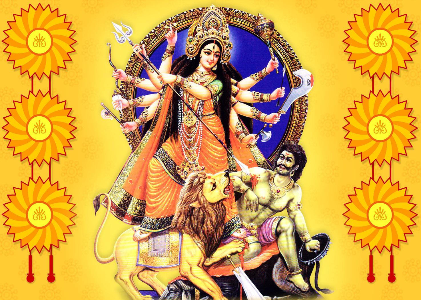 http://1.bp.blogspot.com/-eGakgW5Yia4/UDJVnIY7i0I/AAAAAAAAEOQ/J7QpprohIw8/s1600/maa_durga_indiaimagine02.jpg