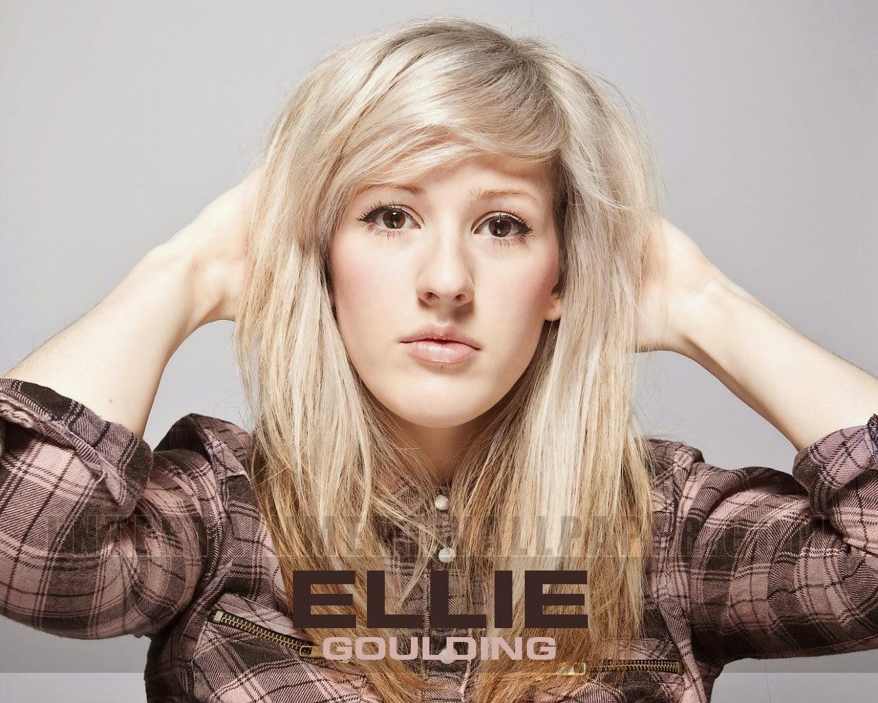 Love Me Like You Do Ellie Goulding traduzione testo lyrics