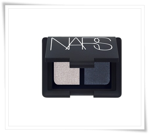 Nars Summer 2011 Collection Corinna B S World