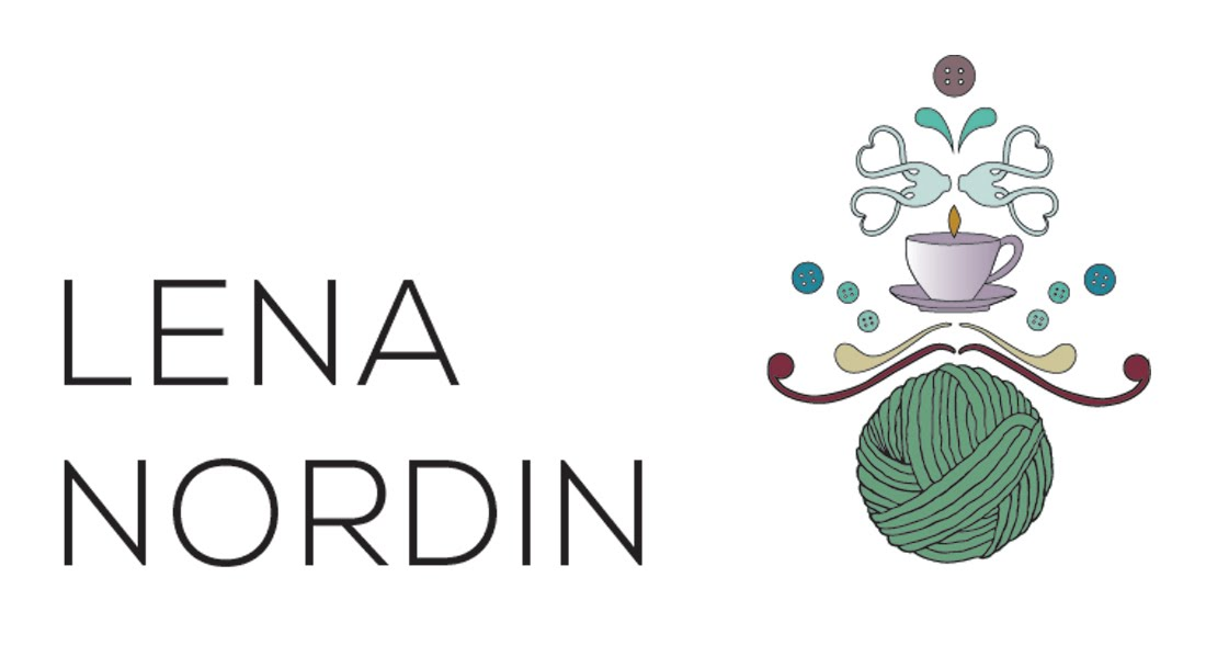 Lena Nordin