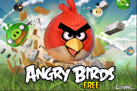 Kohdok's Toy Reviews: 5 Free Children's Apps with NO In ...
