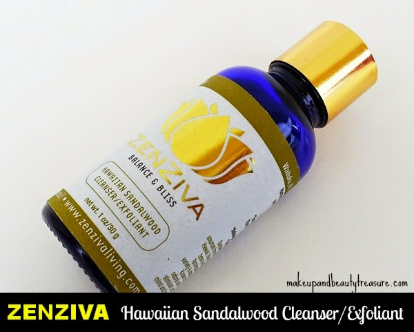 Zenziva-Living-Products