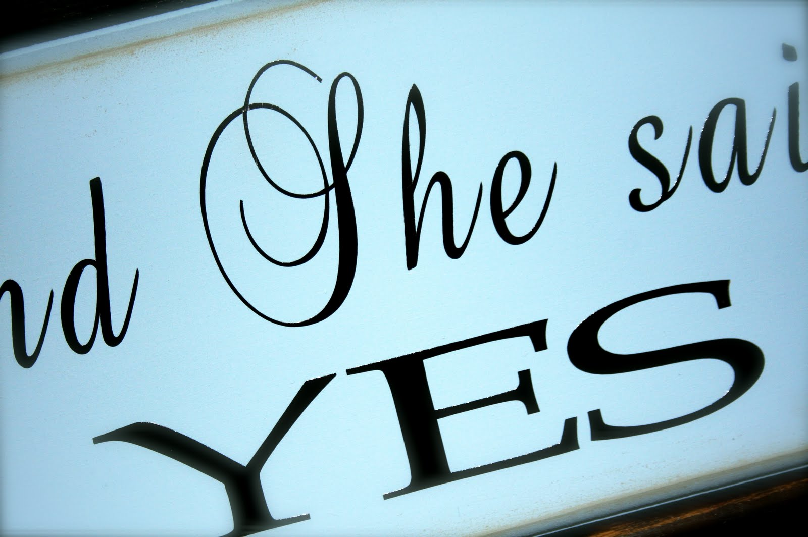 And she yes yes yes yees yeeeeeeees 3