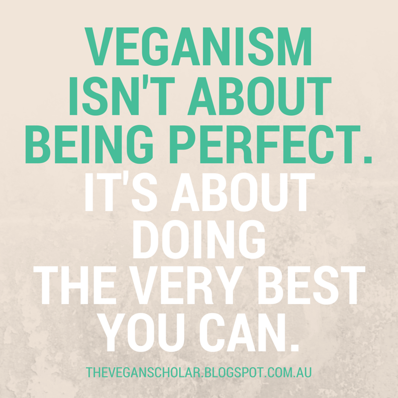 Afbeeldingsresultaat voor veganism perfect