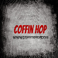 Coffin Blog Hop