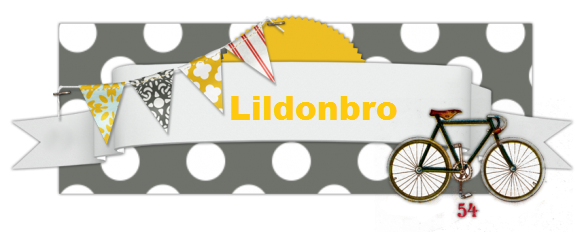 Lildonbro