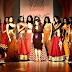 Indian Designer Fashion | Lakme Fashion Show 2013 Day-5 | LWF 2013