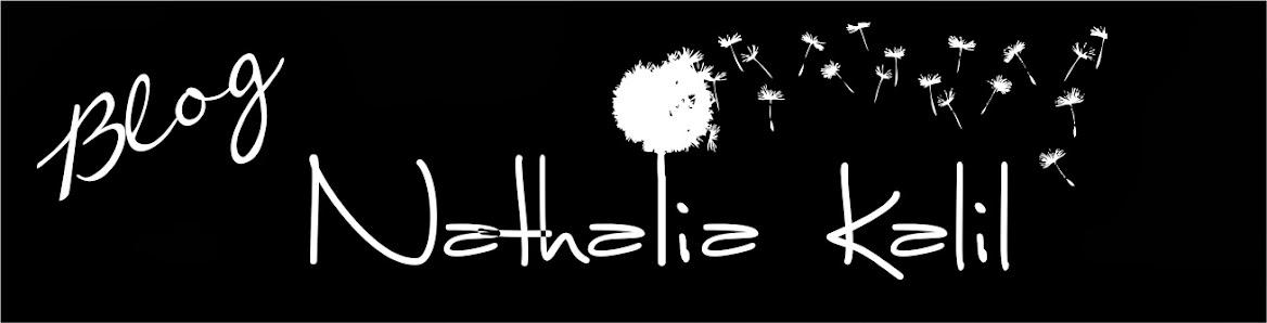 Blog Nathalia Kalil