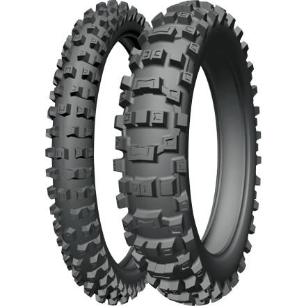 Kamoklr Klr650 Tire Considerations