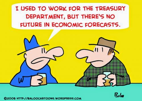 Future Prediction Very Funny Humor Cartoon Jokes