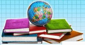 مواضيع شهادة التعليم المتوسط