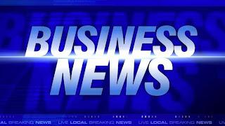 Business Blog current news
