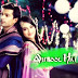 Qubool Hai 4th December 2013 Full Episode