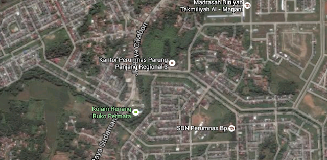 www.infoparungpanjang.com