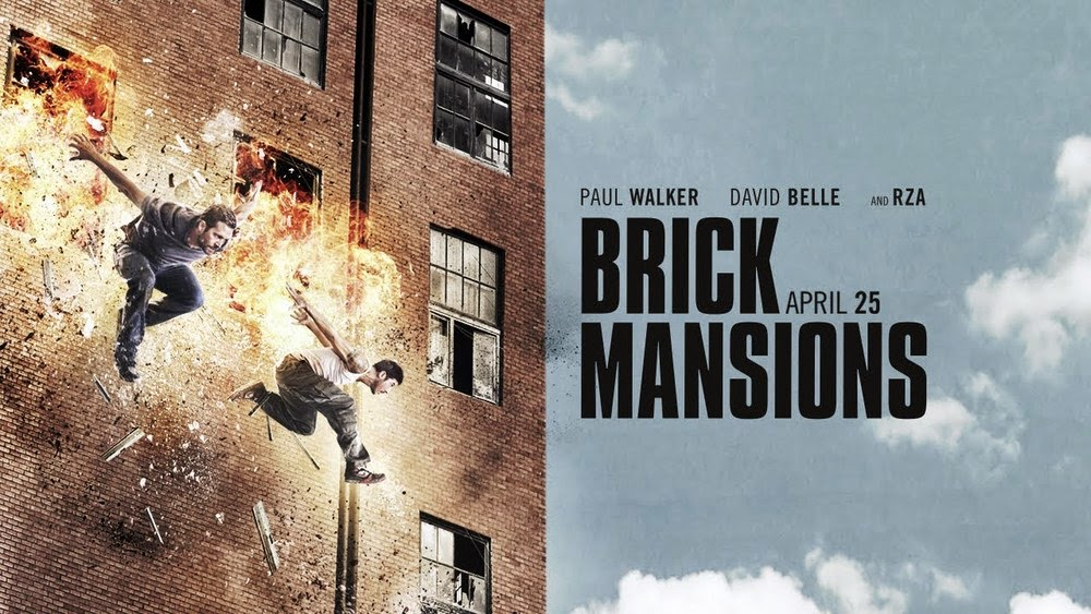 brick-mansions-trailer-italiano