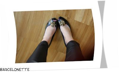 Barcelonette en www.elblogdepatricia.com