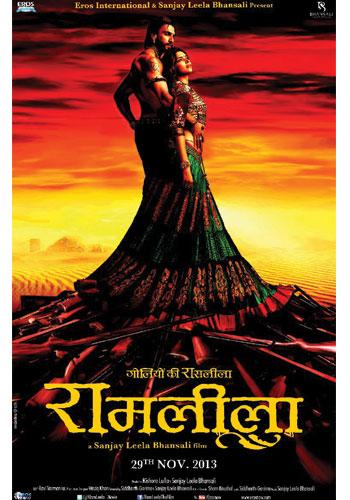 hindi songs online mp3 download ramleela movie song 2013