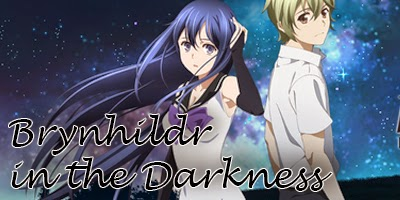 http://i-love-anime-reviews.blogspot.co.uk/2014/07/gokukoku-no-brynhildr-review.html