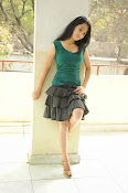Young Actress Asha Rathod Glam Pics-thumbnail-20