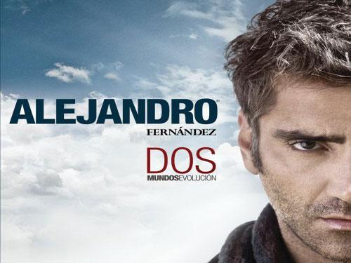Musica gratis Alejandro Fernandez