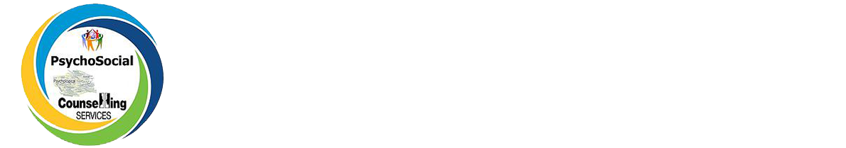 Hamed Psychosocial Clinic - London Ontario