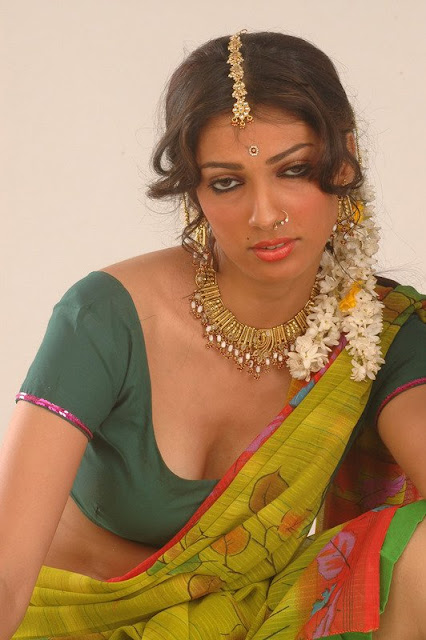 spicy mallu jwala album