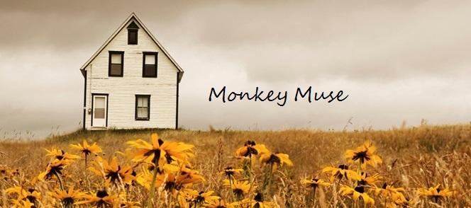 Monkey Muse