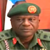 The Nigerian Army claims not to have Buhari's credentials