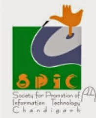 SPIC Recruitment December 2014 For Dummy Post