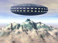 WEB INVES,UFO