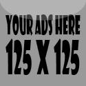 http://1.bp.blogspot.com/-eGxrBn5IOPs/Ub5W5uc2sxI/AAAAAAAAAOM/mg1Giwm_kZc/s1600/5828_596772373687754_574482138_n+%281%29.jpg