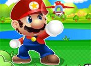 Super Mario Bros Adventure 2