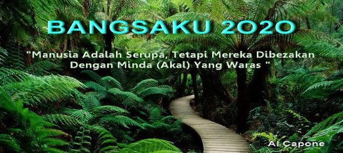 BANGSAKU2020