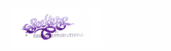 SEEKERSINTERNATIONAL