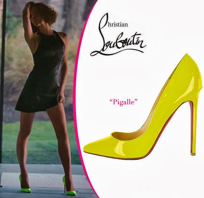 Victoria-Beckham-Christian-Louboutin-Heels.jpg