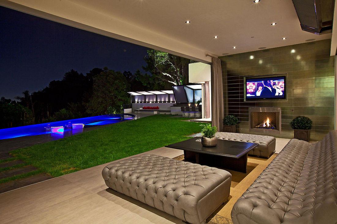Interior Designer In Los Angeles