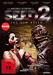 Seed 2: The New Breed (2014) [Vose]