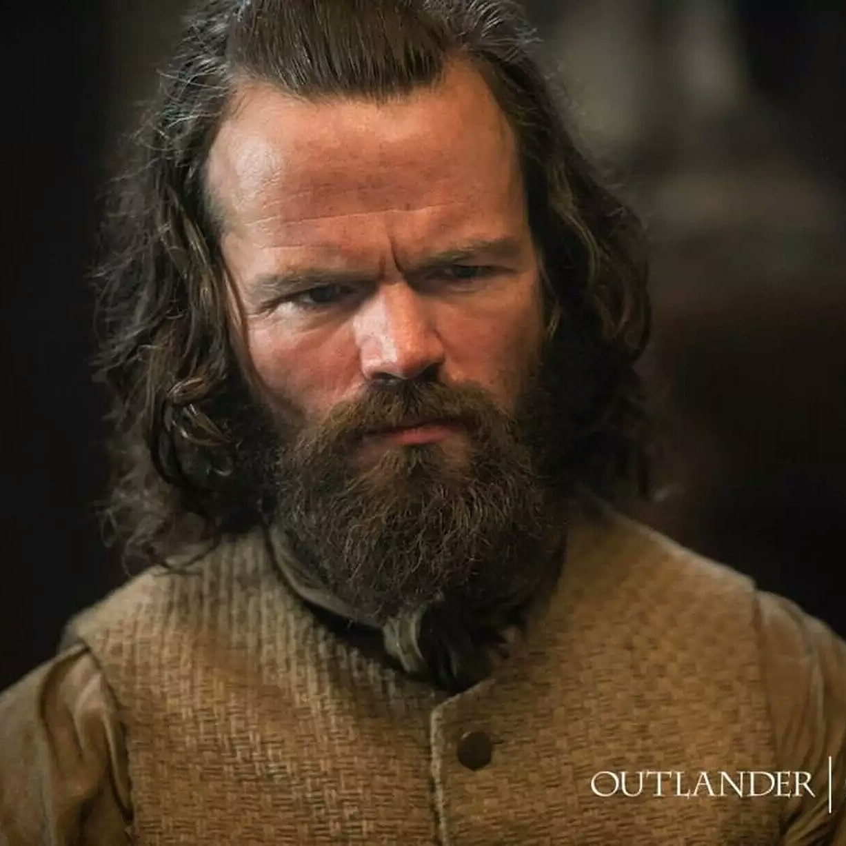 OL death trauma, made better by the follow, Stephen Walters