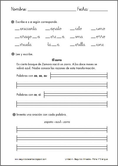 http://www.primerodecarlos.com/SEGUNDO_PRIMARIA/febrero/tema4/fichas/lengua/lengua3.pdf