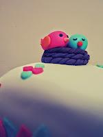 Butik Pastalar